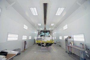 fiberglass-boat-repair